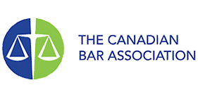 canadian-bar-association